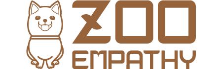 GIGエンパシー グループ企業 Zoo Empathy